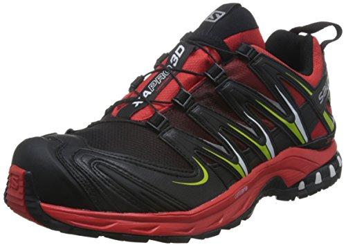 salomon-xa-pro-3d-gore-tex-chaussure-course-trial-aw16-44
