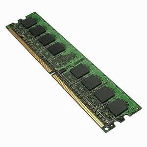 【クリックで詳細表示】NEC VALUESTAR M VM100/RH,VM100/SH,VM108/SF01,VM108/SF02, VM108/SH01 VALUESTAR R VR500/SG,VR700/SG,VR330/SH VALUESTAR W VW500/RG,VW770/RG,VW790/RG 対応メモリ1GB: パソコン・周辺機器