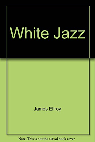 White Jazz descarga pdf epub mobi fb2