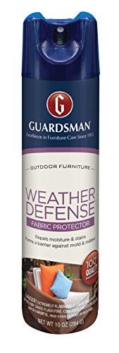 guardsman-weather-defense-outdoor-fabric-protector-10-oz-462000