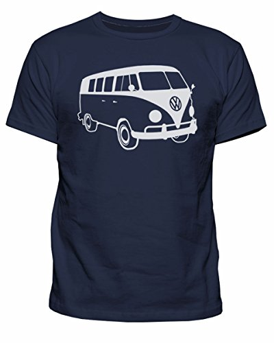 pour-camping-car-volkswagen-vw-camper-van-volkswagen-retro-camp-t-shirt-new-s-xxl-bleu-large