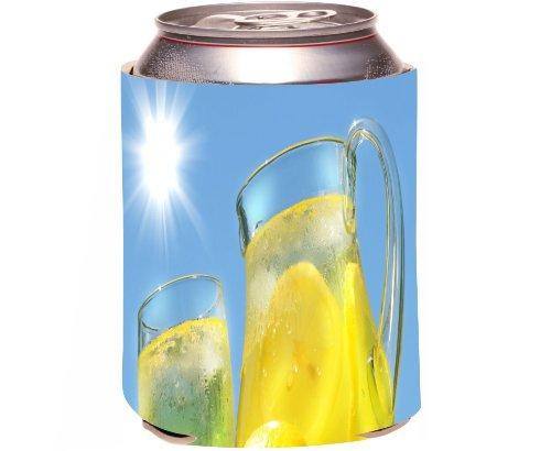 Cool Beer Koozies front-591327