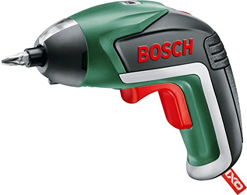 bosch-ixo-cordless-lithium-ion-screwdriver-with-36-v-battery-15-ah