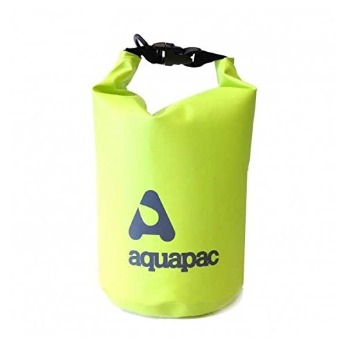 aquapac-trailproof-drybags-25litre