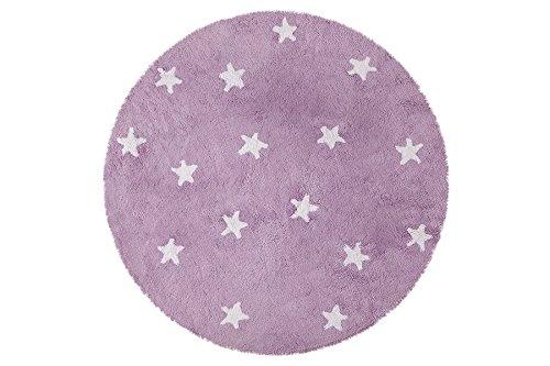 lorena-canals-cielo-washable-rug-purple