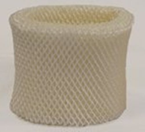 filters-now-ufhac504amuww-white-westinghouse-wst7503-humidifier-filter