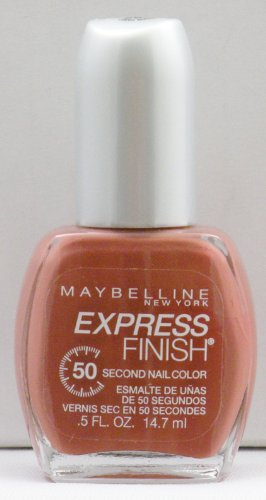 Maybelline-New-York-Express-Finish-50-Second-Nail-Color-05-Fluid-Ounce