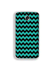 GOOGLE NEXUS 6 nkt03 (26) Mobile Case by Mott2 (Limited Time Offers,Please Check the Details Below)