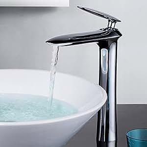Lastest Bathroom Bathroom Light Fixture Covers Two Light Sconce And Simple
