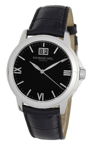 raymond-weil-mens-watch-5476-st-00207-with-black-dial