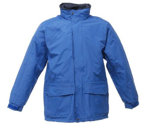 Regatta Mens Benson 3in1 Jacket Royal Blue L