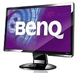 BENQ 18.5型 LCDワイドモニタ G922HDPL