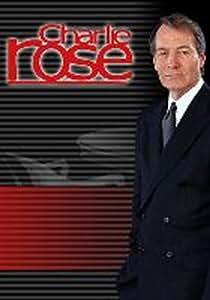 Charlie Rose - Jimmy Carter, Former President of the United States / Laird Hamilton & Susan Casey (September 28, 2010)