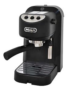 Delonghi EC250.B Pump Espresso Machine