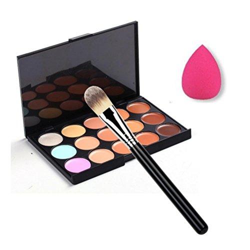 malloom-15-colores-ocultador-paleta-cepillo-del-maquillaje-esponja-puff-maquillaje-paleta-contorno