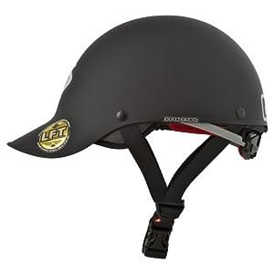 Strutter Helmet- Sweet