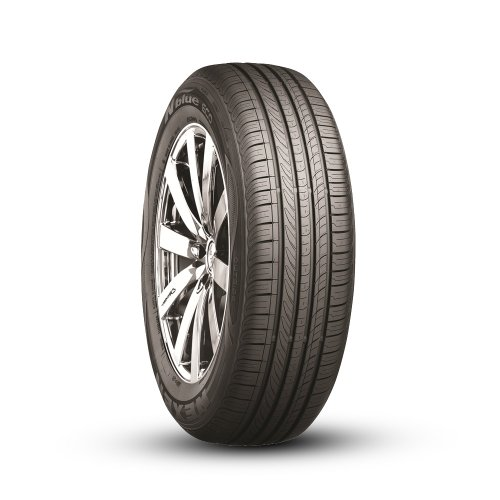 nexen-n-blue-eco-195-65-r15-91h-pneu-dete-voiture-c-c-74