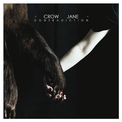 Crow Jane-Contradiction-CD-2014-EiTheLMP3 Download