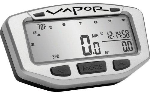 Trail Tech Vapor Computer Kit Yamaha YFM-R 700 75-2014