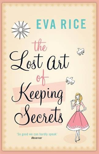 the-lost-art-of-keeping-secrets