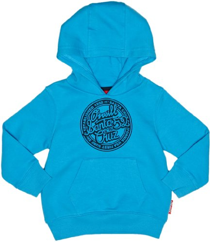 O'Neill Hooded Boy's Sweatshirt