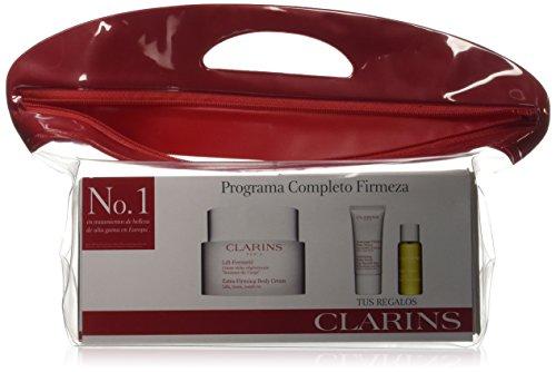 Clarins 56535 Cura Corporale
