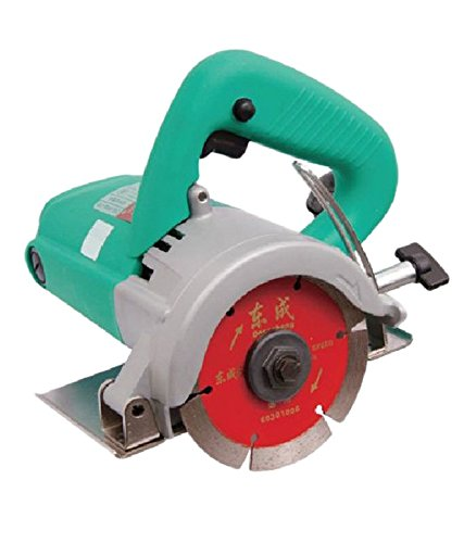 Z1E-FF02-110/Z1E-FF02-115-Marble-Cutter