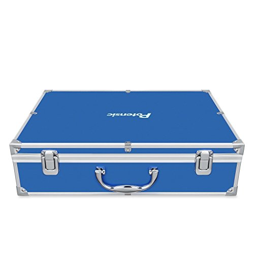 Carrying Case for UDI, Potensic Carrying Case for UDI 818 Quadcopter D