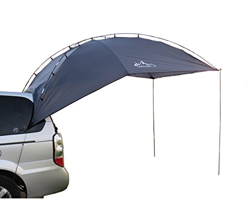 top-max-awning-camper-trailer-roof-top-tent-beach-camping-suvs-truck-car-rack-uv-for-honda-nissan-to