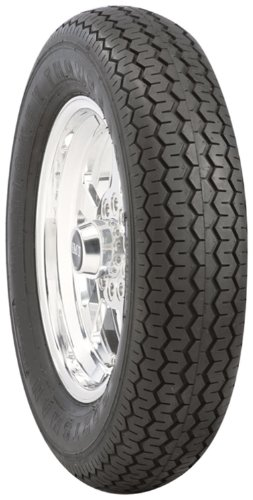 Mickey Thompson Sportsman Front Bias Tire - 26X7.50-15LT 100T (15x9 Low Profile Tires compare prices)