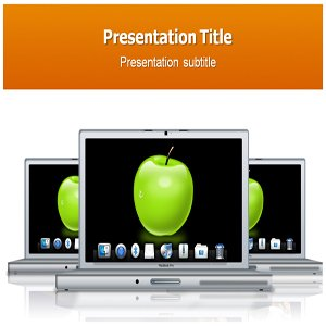 Steve job powerpoint templates steve job for Steve jobs powerpoint template