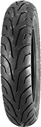 Dunlop Motorcycle 300687 GT501 140/80VB17 REAR