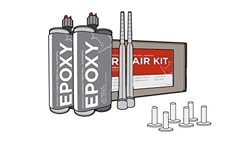 crack-injection-kit-10-wall-and-crack-repair