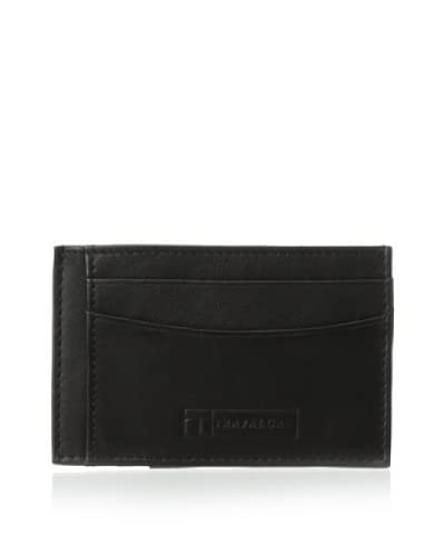 Trafalgar Men's Glove Card Case