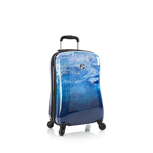 heys-america-blue-agate-21-carry-on-fashion-spinner