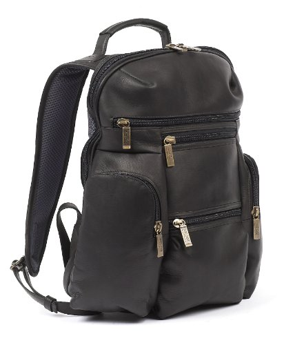 claire-chase-laguna-backpack-black-one-size