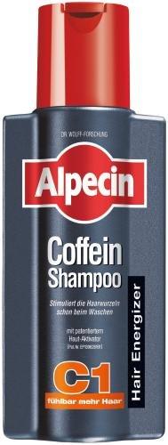 alpecin-21121-coffein-shampoo-250ml