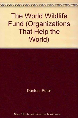 the-world-wildlife-fund-organizations-that-help-the-world