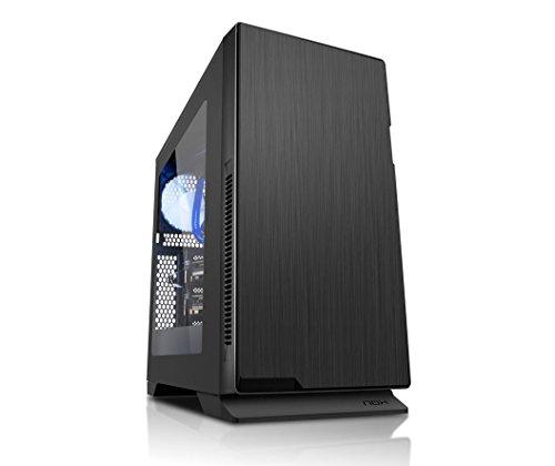 nox-hummer-zn-window-torre-negro-caja-de-ordenador-torre-pc-2x-120-mm-acrilonitrilo-butadieno-estire