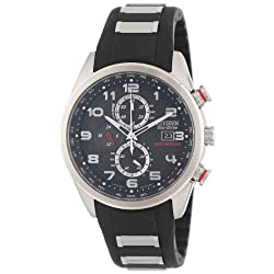 Đồng Hồ Nam Citizen AT8030-00E Eco-Drive Limited Edition World Chronograph A-T Watch