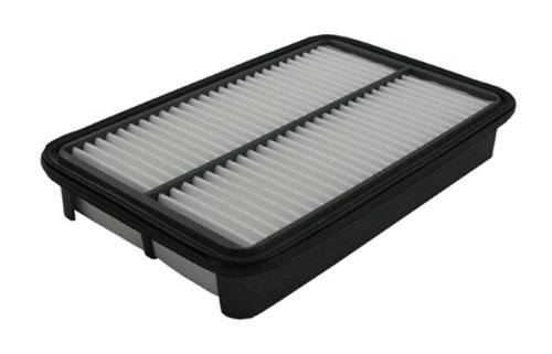 Pentius PAB5466 UltraFLOW Air Filter (Toyota Corolla 2001 Gas Filter compare prices)