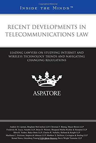 recent-developments-in-telecommunications-law-2015-leading-lawyers-on-navigating-changes-in-cyber-re