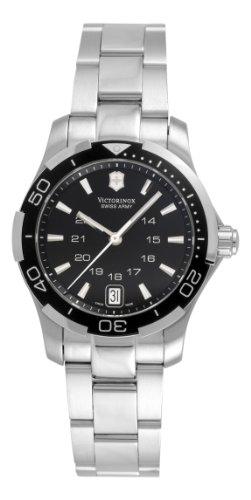 swiss-army-241305-reloj