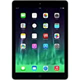 Apple iPad Air WI-FI CELLULAR 16 GB Tablet Computer, Grigio - Best Reviews Guide