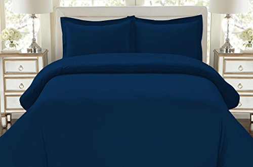 Hotel-Luxury-3pc-Duvet-Cover-Set-ON-SALE-TODAY-1500-Thread-Count-Egyptian-Quality-Ultra-Silky-Soft-Top-Quality-Premium-Bedding-Collection-100-Money-Back-Guarantee-Queen-Size-Navy-Blue