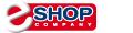 E-Shop Company, Inc.