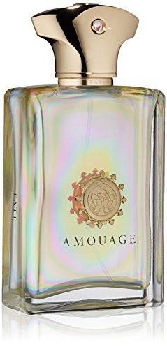 AMOUGE - Fate Man Eau De Parfum 100 ml 100ml