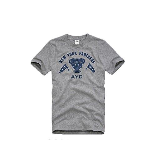 (カリホリ)Cali Holi Tシャツ 半袖  N/グレー 96184 L メンズ -