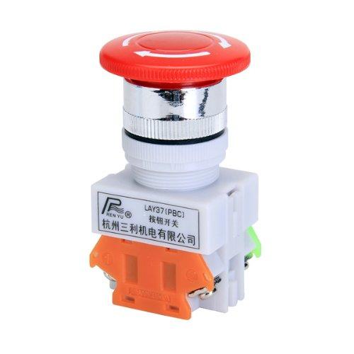 ui-600v-mit-10a-notfall-stoppen-schalten-push-button-wechseln-pilz-drucken-taste