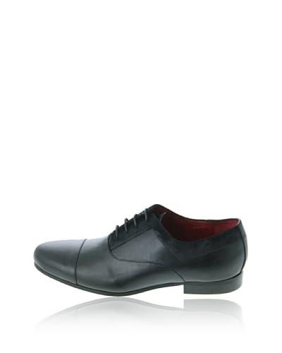 Gentleman Farmer Zapatos Matera